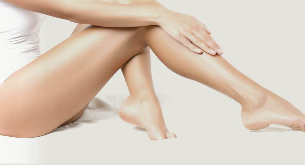 Psihosomatica: de ce vene varicoase apar pe picioare - Articole